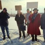walmart-protest1