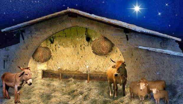 Christmas_nativity-stable-background