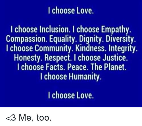 i-choose-love